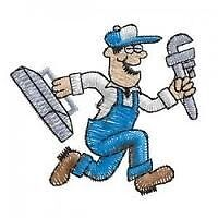 Plumbing services at a great price