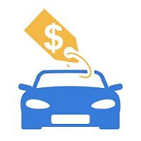 NEW FOR KIJIJI CAR SHOPPERS- Private Sale Financing