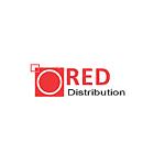 Red Distribution
