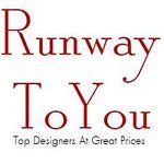 runwaytoyou