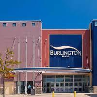 Home Show Local Exhibitors Wanted - Burlington Mall