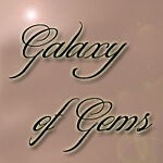 Galaxy of Gems