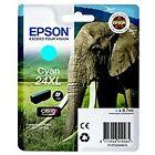 Epson Ink Cartridges for Epson Printer Toner Cartridges