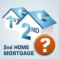 2ND MORTGAGUPTO 90LTV,NO CREDIT CHECK APPROVAL IN 24HRS