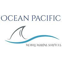 Mobile Marine Mechanic Scarborough Redcliffe Area Preview