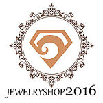 jewelryshop2016