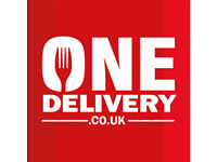 Owner Delivery Riders and Drivers - Earn £10 - £15 per hour - East Money!