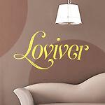 loviver_us