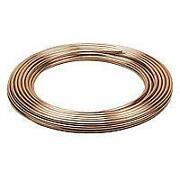 1/8 Copper Tube