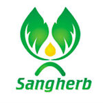 Sang Herb Nutrition Store