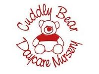 Early Years/Senior Nursery Practitioners min L2, friendly nursery SE26