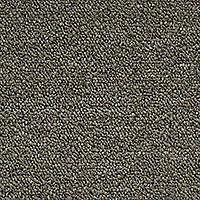**Huge Sale** Byron Carpet $0.99/sqft **