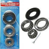 Bearing Kit Mortdale Hurstville Area Preview