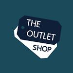 TheOutletShopUK