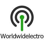 worldwidelectro