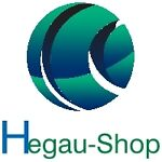 Hegau-Shop Singen