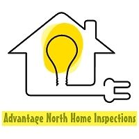 Have your Home Inspection done by a CPI