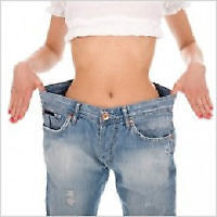 What do you want from a Weight Loss Program?