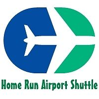 Fly from Buffalo and Syracuse International Airports