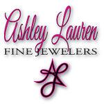 Ashley Lauren Fine Jewelers