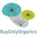 BuyOnlyOrganics