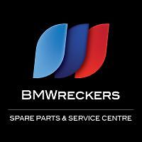 BMW Engines and Transmissions, Huge Range!!! BMWreckers Acacia Ridge Brisbane South West Preview