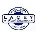 laceytruck
