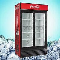 Looking a drink fridge or commercial drink fridge