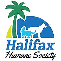 Halifax Humane Society #3921691