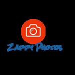 zappy-photo