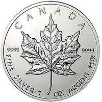 PG Coin Collector Buying Collections Olympic Gold & Silver Coins Prince George British Columbia image 9