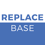 replacebase