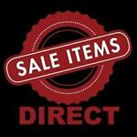 Sale Items Direct