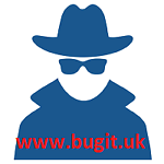 bugit uk