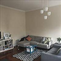 1 bedroom available in lovely paddington apt. AVAILABLE 14th JULY Paddington Eastern Suburbs Preview