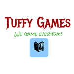 Tuffy Games