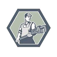 Home Plumbing Repair and Renovation
