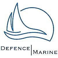 Marine Services by Defence Marine