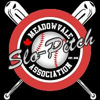 Meadowvale Slo-Pitch Association Needs Players