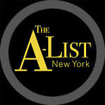 thealistnyc