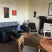 Room to rent in large 7 bedroom property in Parkside Terrace (Room7)