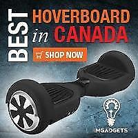 Hoverboard wiht 1 year warranty UL227 certified. Why buy a no name board with no warranty! Best self balance software