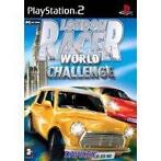 [PS2] A2 Racer World Challenge