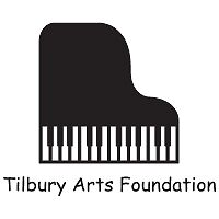 1st Annual Tilbury Art Show & Sale