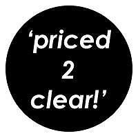Priced2clearau