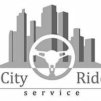 cheap ride service SAVE MONEY