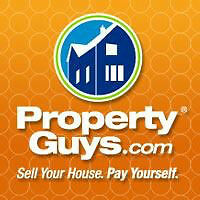 Propertyguys.com Okanagan franchise opportunity!