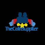 Thecoinsupplier