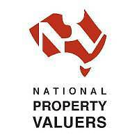 National Property Valuers-Perth South Perth South Perth Area Preview