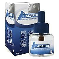 Adaptil for Dogs and cats